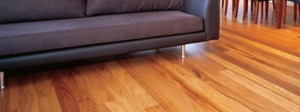 Hardwood Flooring Renovator Auctions