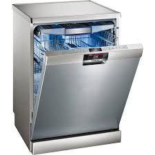 Dishwasher renovator auctions