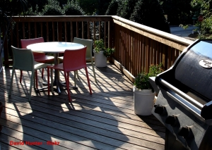 come-and-view-our-decking-renovation-supplies