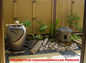 creating-an-asian-inspired-outdoor-garden