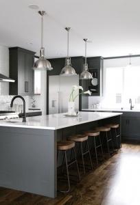Kitchens Blacktown