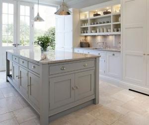 Custom Made Kitchens Moorebank