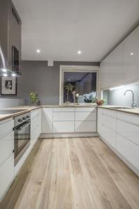 kitchens Bankstown