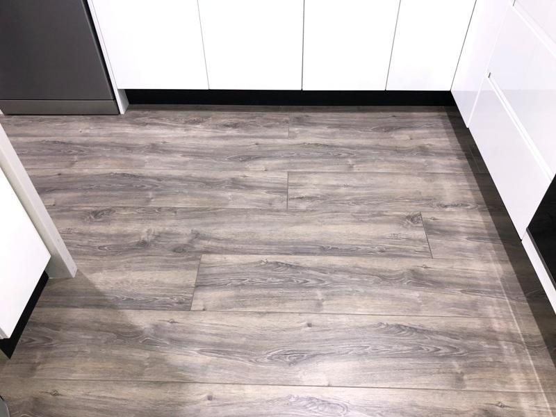 Ash Laminate Flooring 21 Per Sqm Plus, Ash Wood Laminate Flooring