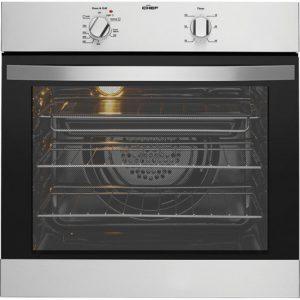 Home Appliances Liverpool