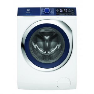 Home Appliances Bankstown