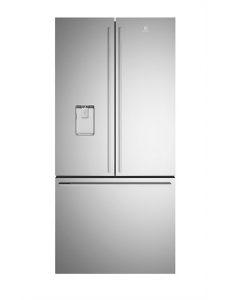 home appliances sydney