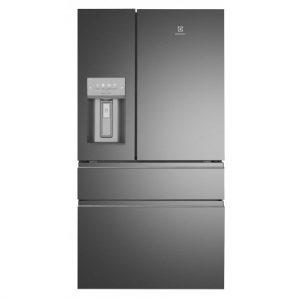 Home Appliances Blacktown
