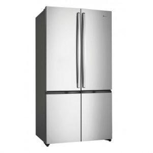 Home Appliances Moorebank